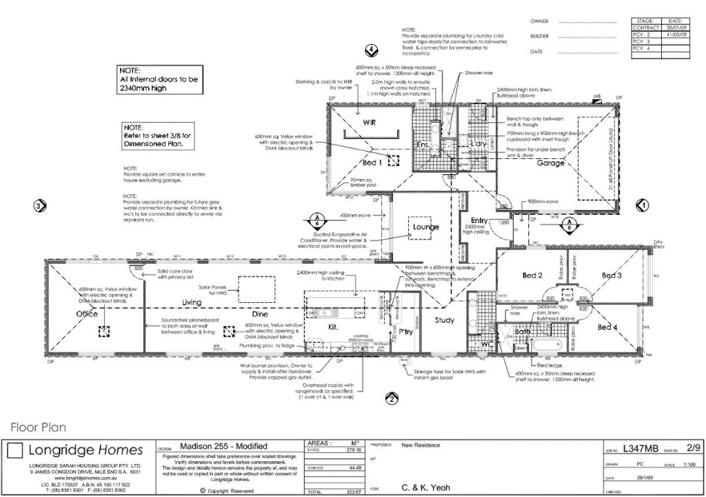 view topic l shaped house plans home renovation building forum