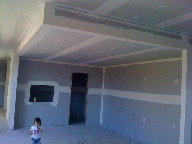 View Topic Longridge Madison Lalala Home Renovation