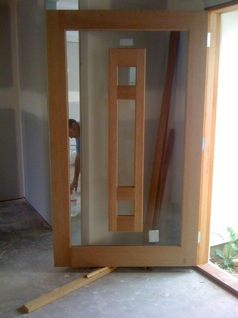 View Topic 1020mm Front Dooryone Got One Photos Home